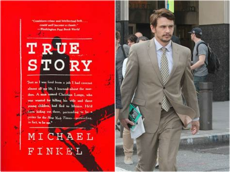 20 Gokil Based On The True Stories 20 amazing novels you should read before the