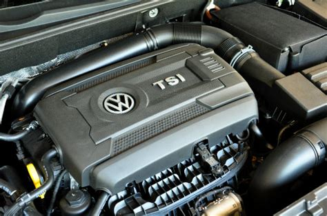 vw tiguan check engine light causes and meaning of the vw check engine light
