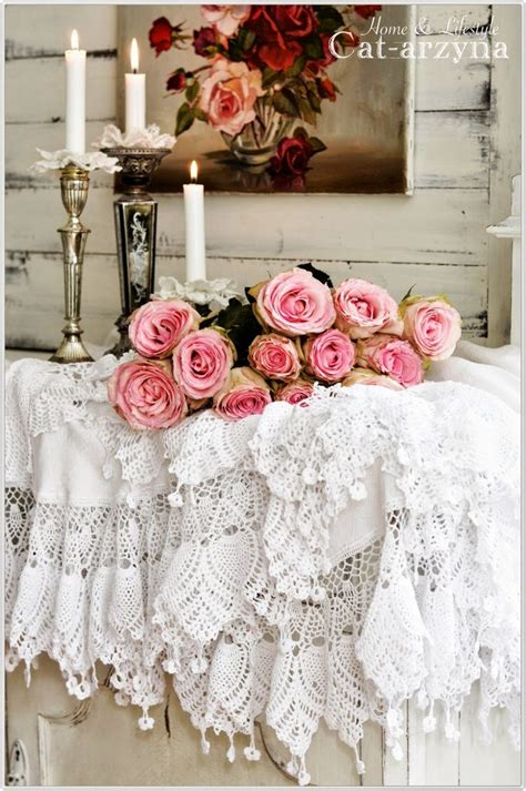 17 best images about weddings 3 on pinterest receptions