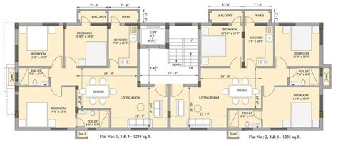 golden nugget las vegas floor plan golden nugget floor plan golden nugget in k k nagar