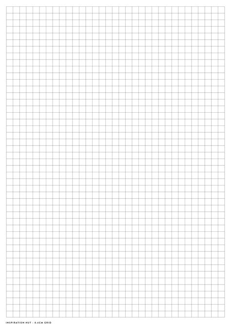 Graph Paper Template Tryprodermagenix Org Engineering Paper Template