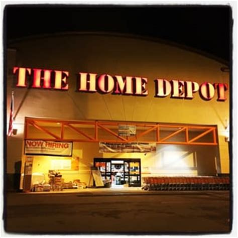 the home depot 39 photos 186 reviews nurseries