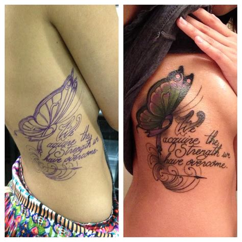tattoo quotes about strength and struggle quotes about overcoming struggles tattoo quotesgram