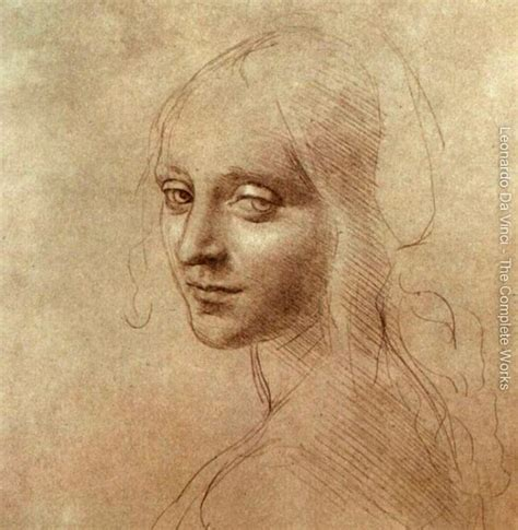 leonardo da vinci the 3836562979 40 most famous leonardo da vinci paintings and drawings drawings da vinci painting and paintings