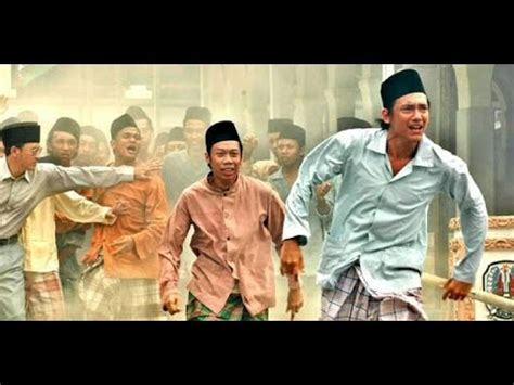 video film laga indonesia terbaru full download indonesian action thriller movies film