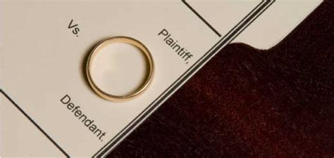 bankruptcy code section 523 under washington law marriage establishes no express or