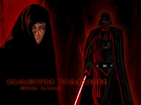 wars darth vader lord of the sith vol 2 legacy s end darth vader sith lord by abovocipher on deviantart