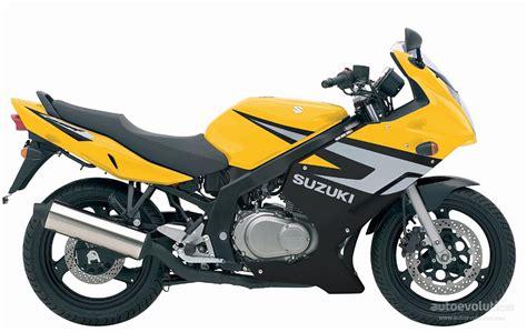 Suzuki Gs 500 2004 Suzuki Gs 500 F 2004 2005 2006 2007 2008 2009 2010