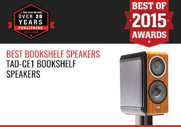 best bookshelf speakers 1500 28 images need bookshelf