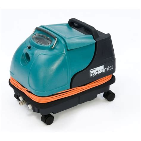 upholstery cleaner machine reviews upholstery steam cleaner hire sofa steam cleaner hire