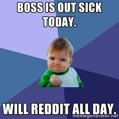Reddit Memes - sick memes reddit image memes at relatably com