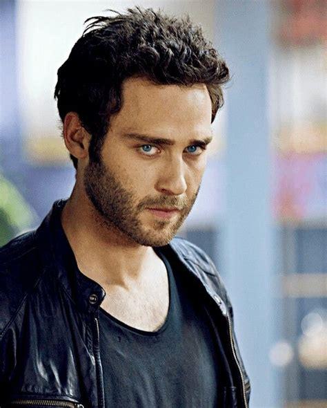 seckin ozdemir actor turkish 28 best seckin ozdemir images on pinterest blue eyes
