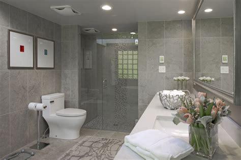 home decor blogs vancouver british properties ensuite renovation west vancouver