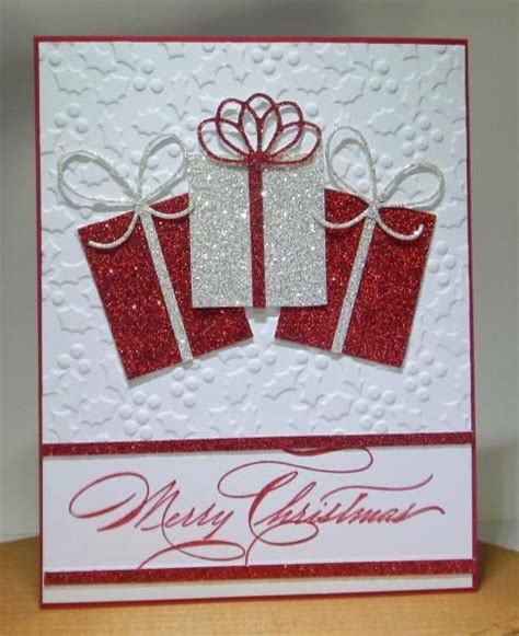 Merry Cards Handmade - pin by vicki fell on cards
