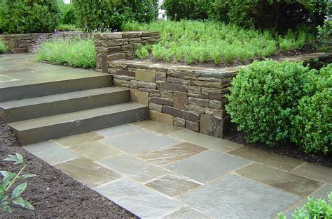 decorating laundry rooms stone front walkway ideas diy front walkway ideas interior designs