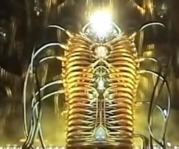 film larva marvel marvel are there any foreshadowings of adam warlock
