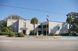 Mcintosh County Court Records Mcintosh County Facts Genealogy History Links