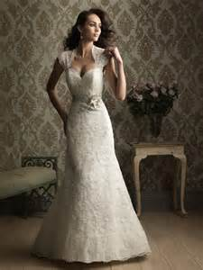 sweetheart wedding dress with beading and lace sang