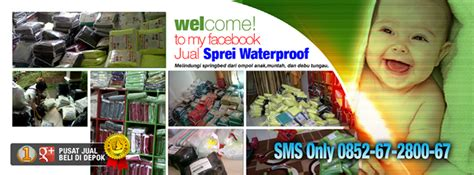 Sprei Waterproof Sprei Waterproof By Spreiwaterproof On Deviantart