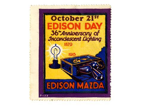 day edison day edison 28 images jb gilded edison 1 e jpg edison