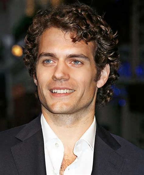 guy celebs with light hair male celebrities with curly hair mens hairstyles 2014