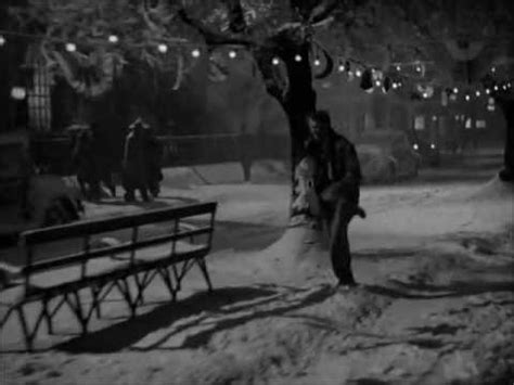 merry christmas bedford falls youtube