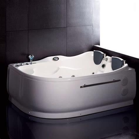 Aquafinish Bathtub by Best Deals On Bathtubs 28 Images Jetted Tubs Shop The