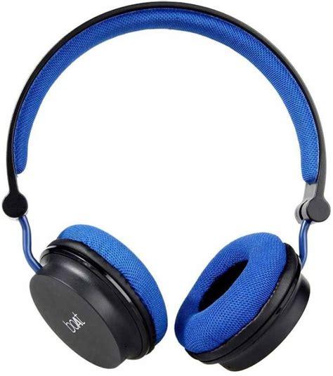boats rockerz 400 boat rockerz 400 bluetooth headphone price in india buy