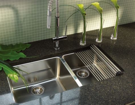 franke sink accessories chopping board 17 best images about how do you use your custom franke