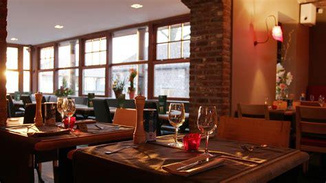Alliance Restaurant by Brasserie De L Alliance Restaurant Grillades Braine L