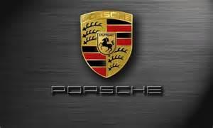 How Did Porsche Start Pioneer 2600 Compatibility Rennlist Porsche Discussion