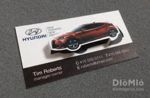 Car Rental Atlanta No Credit Card Rent Car Service Diomioprint