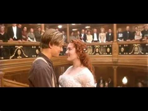 film titanic youtube titanic ending scene hq youtube