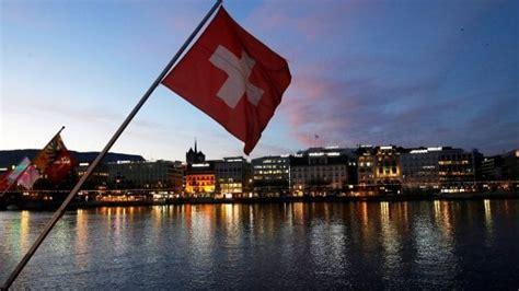 rating banche svizzere gli italiani riportano i soldi in svizzera fermento nelle