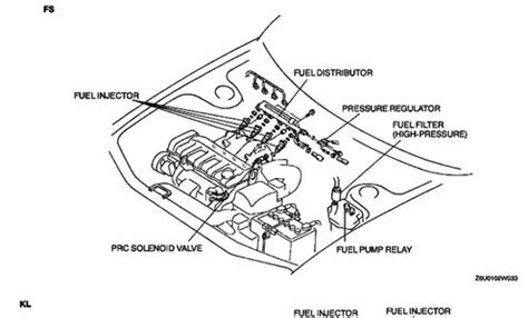 chevy impala fuel filter for 2011 wiring schematic and engine diagram