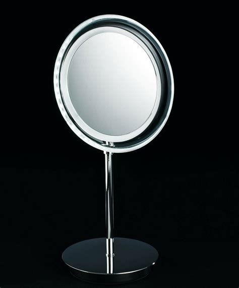 lighted magnifying makeup mirror 20x magnifying mirror with light 20x home design ideas