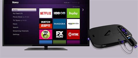 roku  review   worth  price consumer reports
