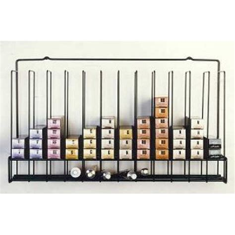 Hair Color Storage Rack by Color Storage Rack