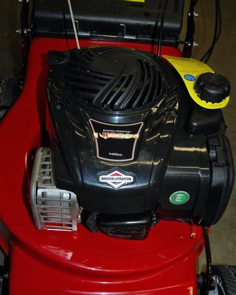 small engine repair manuals free download 1992 eagle premier electronic throttle control 406 best images about repair manuals save and just fix it yourself on english