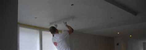 Nieuw Plafond Maken by Plafond Verbouwaanvraag Nl