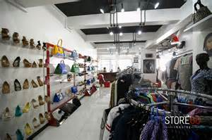 new fashion store store 66 sweetens nairobi s fashion