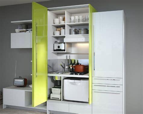 ikea small kitchen design ideas 2014 trend home design small beach house lives big beach style bathroom