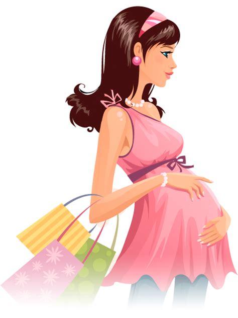 imagenes png mujeres imagenes png de baby shower imagui