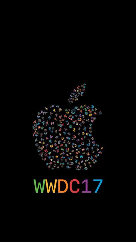 imagenes para fondo de pantalla fashion los fondos de pantalla del wwdc 2017
