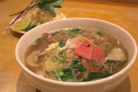 house of pho guide to 10 favorite south bay pho restaurants bay area bites kqed food