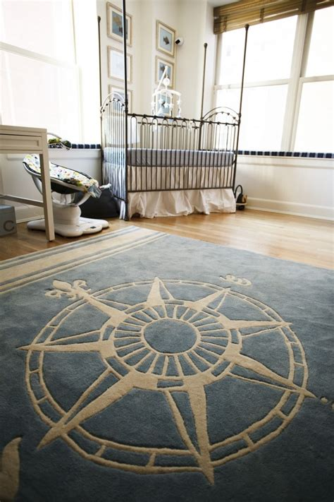 sailboat rugs nursery 12 nautical decor ideas