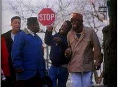 Juice [Trailer] (1992) [Watch Free At Link Inside] - YouTube Juice 1992 Tupac