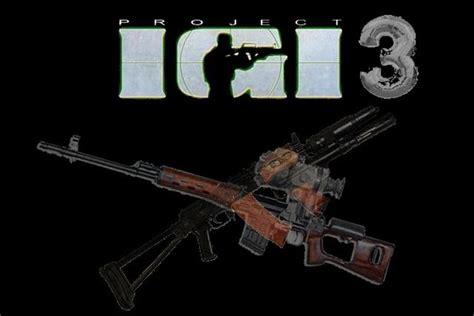 igi 2 full pc game free download igi game download igi 3 download pc game full