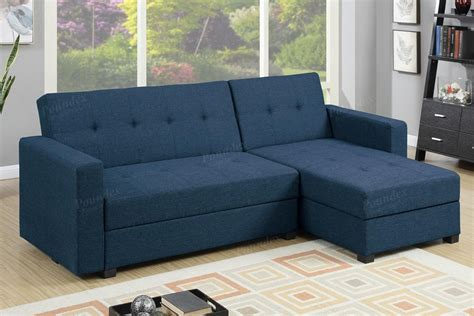 royal blue leather sofa 20 collection of blue leather sectional sofas sofa ideas