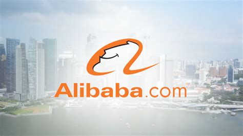 alibaba indonesia career alibaba sets up ai research center in singapore